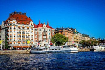 stockholm main